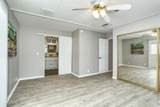 39153 One Horse Way - Photo 27