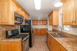 45680 Quailbrush Street - Photo 2