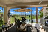 38489 Nasturtium Way - Photo 1