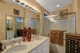 38489 Nasturtium Way - Photo 17