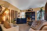 38489 Nasturtium Way - Photo 19