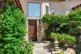 38489 Nasturtium Way - Photo 4