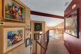 38489 Nasturtium Way - Photo 6