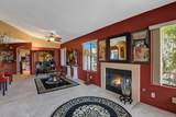 38489 Nasturtium Way - Photo 8