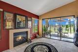 38489 Nasturtium Way - Photo 9
