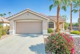 78990 Champagne Lane - Photo 1