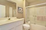 78990 Champagne Lane - Photo 22