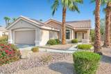 78990 Champagne Lane - Photo 4