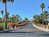 80318 Avenida Linda Vista - Photo 85