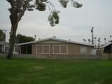 73453 Broadmoor Drive - Photo 1