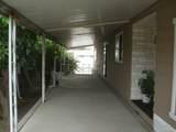 73453 Broadmoor Drive - Photo 10