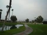 73453 Broadmoor Drive - Photo 11