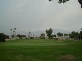 73453 Broadmoor Drive - Photo 13
