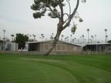 73453 Broadmoor Drive - Photo 15