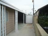 73453 Broadmoor Drive - Photo 16