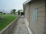 73453 Broadmoor Drive - Photo 17