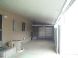 73453 Broadmoor Drive - Photo 18