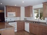 73453 Broadmoor Drive - Photo 2