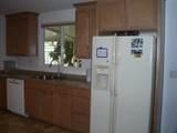 73453 Broadmoor Drive - Photo 21