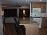73453 Broadmoor Drive - Photo 22