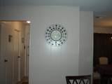73453 Broadmoor Drive - Photo 23