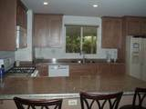 73453 Broadmoor Drive - Photo 24