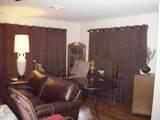 73453 Broadmoor Drive - Photo 25