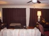 73453 Broadmoor Drive - Photo 26
