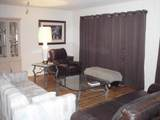73453 Broadmoor Drive - Photo 27