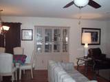73453 Broadmoor Drive - Photo 28