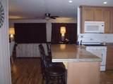 73453 Broadmoor Drive - Photo 3