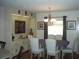 73453 Broadmoor Drive - Photo 31