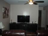 73453 Broadmoor Drive - Photo 34