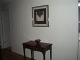 73453 Broadmoor Drive - Photo 36