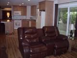 73453 Broadmoor Drive - Photo 37