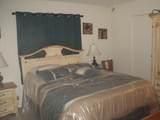 73453 Broadmoor Drive - Photo 38