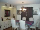 73453 Broadmoor Drive - Photo 4