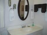 73453 Broadmoor Drive - Photo 44