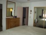 73453 Broadmoor Drive - Photo 47