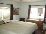 73453 Broadmoor Drive - Photo 49