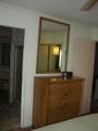 73453 Broadmoor Drive - Photo 50