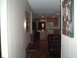 73453 Broadmoor Drive - Photo 54