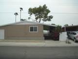 73453 Broadmoor Drive - Photo 6