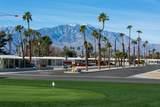 73453 Broadmoor Drive - Photo 64