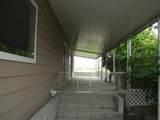 73453 Broadmoor Drive - Photo 7