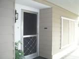 73453 Broadmoor Drive - Photo 9