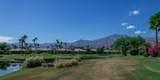 81085 Golf View Drive - Photo 16