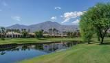 81085 Golf View Drive - Photo 29