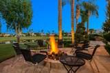 81085 Golf View Drive - Photo 3