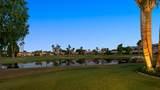 81085 Golf View Drive - Photo 6